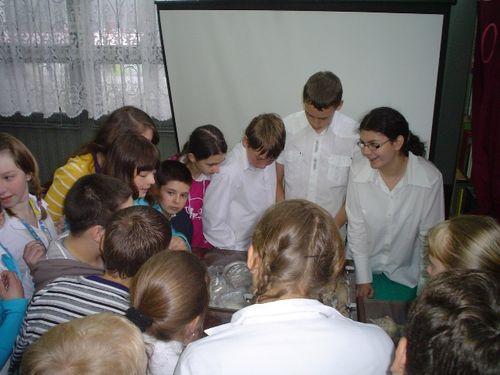 biblioteka2010_3