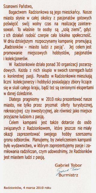burmistrz_tekst