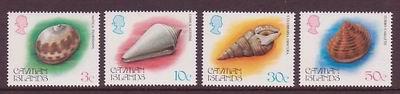 Niezbyt częste znaczki z Kajmanów.