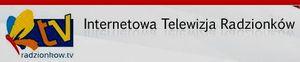 ikonka_internetowa_tv_radzionkow