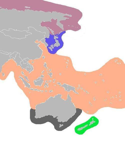 mapa05