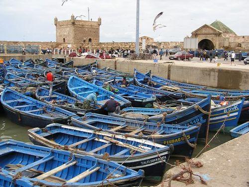 maroko10