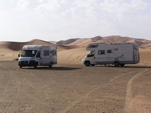 maroko3