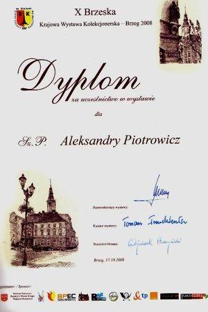 piotrowicz04